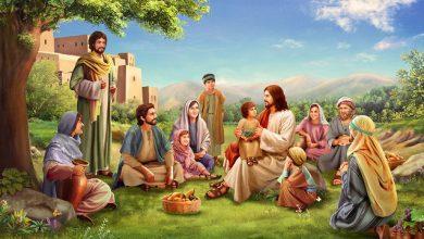 30 Desember 2020, Bacaan, Bacaan 30 Desember 2020, Bacaan Injil 30 Desember 2020, Hari Natal, Bacaan Injil Harian, Bacaan Kitab Suci, bacaan Pertama 30 Desember 2020, bait allah, Bait Pengantar Injil, Firman Tuhan, gereja Katolik Indonesia, iman katolik, Injil Katolik, katekese, katolik, Kitab Suci, Komsos KWI, Konferensi Waligereja Indonesia, KWI, Lawan Covid-19, Mazmur Tanggapan 30 Desember 2020, penyejuk iman, Perjanjian Baru, Perjanjian Lama, pewartaan, Renungan Harian Katolik 30 Desember 2020, Renungan Katolik Harian, Renungan Katolik Mingguan, sabda tuhan, Ulasan eksegetis, Ulasan Eksegetis Bacaan Kitab Suci Minggu, Ulasan Kitab Suci Harian, umat katolik, Yesus Juruselamat