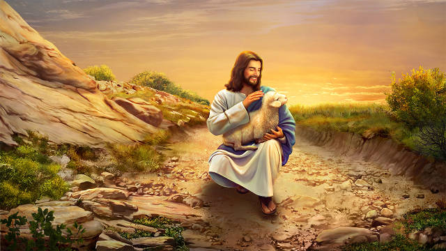10 Desember, adven, Adven II, Bacaan, bacaan kitab suci hari ini, Injil hari ini, katekese, katolik, Komsos KWI, Konferensi Waligereja Indonesia, korona adven, KWI, masa adven, penyejuk iman, refleksi harian, Renungan hari minggu, renungan harian, renungan harian katolik, sabda tuhan, ziarah batin, Yesus