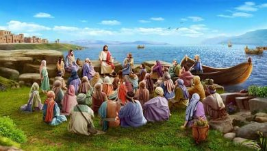 25 Juni 2020, Bacaan, Bacaan Kitab Suci, Bacaan Injil Harian, Renungan Katolik Harian, Bait Allah, Firman Tuhan, Iman Katolik, Injil Katolik, Kitab Suci, Komsos KWI, Konferensi Waligereja Indonesia, KWI, penyejuk iman, Perjanjian Lama, Perjanjian Baru, Pewartaan, Sabda Tuhan, Bait Pengantar Injil, Ulasan Eksegetis, Ulasan Kitab Suci Harian, Yesus Juruselamat, Bacaan Kitab Suci, Katekese, Hari Raya Hati Yesus Yang Mahakudus, Mazmur Tanggapan 25 Juni 2020, Renungan Harian Katolik 25 Juni 2020, Bacaan 25 Juni 2020, bacaan Pertama 25 Juni 2020, Bacaan Injil 25 Juni 2020, Hari Minggu Biasa XII, Ulasan Eksegetis Bacaan Kitab Suci Minggu XII, Minggu Biasa XII, Gereja Katolik Indonesia, Katolik, Katekese, Umat Katolik, Lawan Covid 19