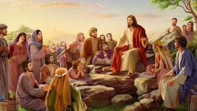 21 Juni 2020, Bacaan, Bacaan Kitab Suci, Bacaan Injil Harian, Renungan Katolik Harian, Bait Allah, Firman Tuhan, Iman Katolik, Injil Katolik, Kitab Suci, Komsos KWI, Konferensi Waligereja Indonesia, KWI, penyejuk iman, Perjanjian Lama, Perjanjian Baru, Pewartaan, Sabda Tuhan, Bait Pengantar Injil, Ulasan Eksegetis, Ulasan Kitab Suci Harian, Yesus Juruselamat, Bacaan Kitab Suci, Katekese, Hari Raya Hati Yesus Yang Mahakudus, Mazmur Tanggapan 21 Juni 2020, Renungan Harian Katolik 21 Juni 2020, Bacaan 21 Juni 2020, bacaan Pertama 21 Juni 2020, Bacaan Injil 21 Juni 2020, Hari Minggu Biasa XII, Ulasan Eksegetis Bacaan Kitab Suci Minggu XII, Minggu Biasa XII, Gereja Katolik Indonesia, Katolik, Katekese, Umat Katolik, Lawan Covid 19