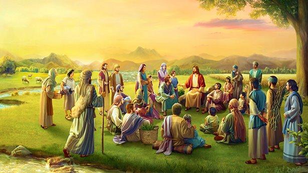 13 November 2020, Bacaan, Bacaan 13 November 2020, Bacaan Injil 13 November 2020 Hari Minggu Biasa XXXII, Bacaan Injil Harian, Bacaan Kitab Suci, bacaan Pertama 13 November 2020, bait allah, Bait Pengantar Injil, Firman Tuhan, gereja Katolik Indonesia, iman katolik, Injil Katolik, katekese, katolik, Kitab Suci, Komsos KWI, Konferensi Waligereja Indonesia, KWI, Lawan Covid-19, Mazmur Tanggapan 13 November 2020, Minggu Biasa XXXII, penyejuk iman, Perjanjian Baru, Perjanjian Lama, pewartaan, Minggu Biasa XXXII, Renungan Harian Katolik 13 November 2020, Renungan Katolik Harian, sabda tuhan, Ulasan eksegetis, Ulasan Eksegetis Bacaan Kitab Suci Minggu XXXII, Ulasan Kitab Suci Harian, umat katolik, Yesus Juruselamat