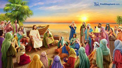 30 Juni 2020, Bacaan, Bacaan Kitab Suci, Bacaan Injil Harian, Renungan Katolik Harian, Bait Allah, Firman Tuhan, Iman Katolik, Injil Katolik, Kitab Suci, Komsos KWI, Konferensi Waligereja Indonesia, KWI, penyejuk iman, Perjanjian Lama, Perjanjian Baru, Pewartaan, Sabda Tuhan, Bait Pengantar Injil, Ulasan Eksegetis, Ulasan Kitab Suci Harian, Yesus Juruselamat, Bacaan Kitab Suci, Katekese, Hari Raya Hati Yesus Yang Mahakudus, Mazmur Tanggapan 30 Juni 2020, Renungan Harian Katolik 30 Juni 2020, Bacaan 30 Juni 2020, bacaan Pertama 30 Juni 2020, Bacaan Injil 30 Juni 2020, Hari Minggu Biasa XIII, Ulasan Eksegetis Bacaan Kitab Suci Minggu XIII, Minggu Biasa XIII, Gereja Katolik Indonesia, Katolik, Katekese, Umat Katolik, Lawan Covid 19