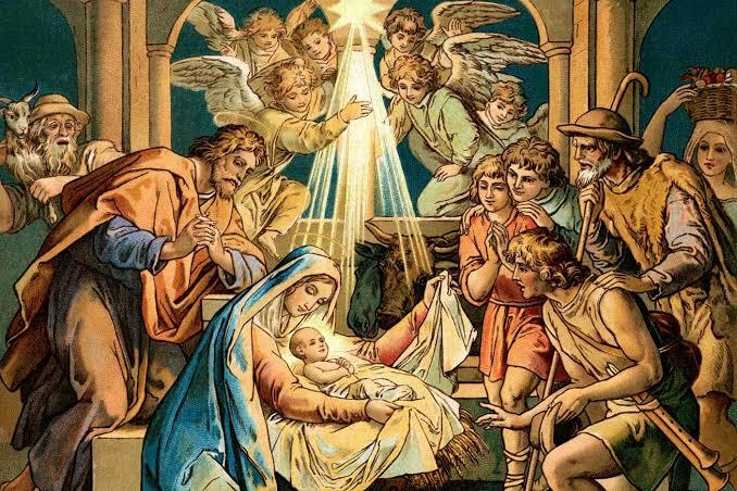 22 Desember, adven, Adven IV, Bacaan, bacaan kitab suci hari ini, Injil hari ini, katekese, katolik, Komsos KWI, Konferensi Waligereja Indonesia, korona adven, KWI, masa adven, penyejuk iman, refleksi harian, Renungan hari minggu, renungan harian, renungan harian katolik, sabda tuhan, ziarah batin, yesus