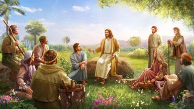 28 Juni 2020, Bacaan, Bacaan 28 Juni 2020, Bacaan Injil 28 Juni 2020, Bacaan Injil Harian, Bacaan Kitab Suci, bacaan Pertama 28 Juni 2020, bait allah, Bait Pengantar Injil, Firman Tuhan, gereja Katolik Indonesia, iman katolik, Injil Katolik, katekese, katolik, Kitab Suci, Komsos KWI, Konferensi Waligereja Indonesia, KWI, Lawan Covid-19, Mazmur Tanggapan 28 Juni 2020, Minggu Biasa XIII, penyejuk iman, Perjanjian Baru, Perjanjian Lama, pewartaan, Renungan Harian Katolik 28BJuni 2020, Renungan Katolik Harian, sabda tuhan, Ulasan eksegetis, Ulasan Eksegetis Bacaan Kitab Suci Minggu XIII, Ulasan Kitab Suci Harian, umat katolik, Yesus Juruselamat